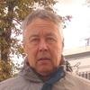 Ильяс Салаев, 57, г.Москва