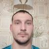 Сергей, 30, г.Шуя