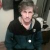 Михаил, 44, г.Бабушкин