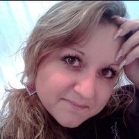 Олеся, 41 год, Рак, Краснодар