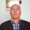 Владимир, 58, г.Гурьевск