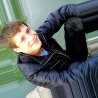 serega, 33 года, Скорпион, Киселевск
