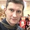 Михаил, 40, г.Авдеевка