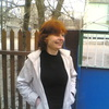 Людмила, 54, Херсон