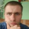 Степан, 27, г.Теребовля
