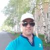 Evgeniy Emelyanov, 43, Anzhero-Sudzhensk