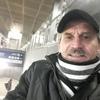 Игорь, 58, г.Витебск