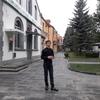 Aharon, 31, г.Stepanawan-Lori