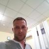 Артем, 37, г.Славянск