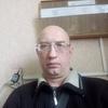 Andrey, 48, Chita