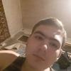 Artem, 18, Pyatigorsk
