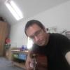 Виктор, 28, г.Спалдинг
