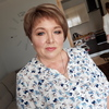 Валентина, 53, г.Минск