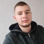 Nicolae 26 Кёльн