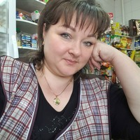 Елена, 39 лет, Водолей, Шахты