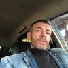 Александр, 30, г.Туапсе