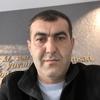 Rauf, 37, г.Баку