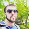 Егор, 30, г.Липецк