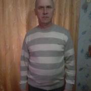 Sergey 62 года (Рак) Александрия
