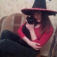 Ольга, 32 года, Стрелец, Миасс