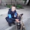 Миша, 22, г.Ингулец