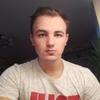 Евгений, 19, г.Москва