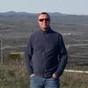 Олег, 46, г.Новороссийск