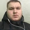 Никита, 22, г.Сыктывкар
