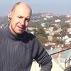 Вовка, 40, г.Черновцы