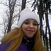 Олечка, 28, г.Дзержинск
