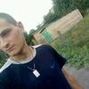 сергий, 23, г.Киев