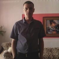 василий, 41 год, Рыбы, Хабаровск