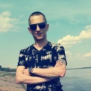 Алексей 36 Балахна