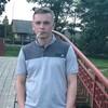 Алексей, 27, г.Щелково