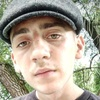 Kolya, 20, Ivano-Frankivsk