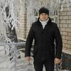 Pavel, 30, Uryupinsk