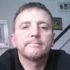 john, 30, г.Лондон