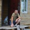 Андрей, 58, г.Пущино