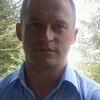 Aleksandr, 31, Slyudyanka