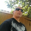 Sean, 40, Herndon