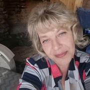Ирина 50 Барнаул
