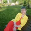 Оксана Анатольевна, 34, г.Белово