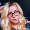 caitlin, 20, г.Розуэлл
