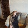 Ольга Беклемишева, 66, г.Якутск