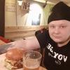 Анатолий, 27, г.Санкт-Петербург