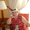 Olga, 62, Pavlovsky Posad