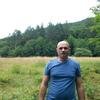владимир, 43, г.Черновцы