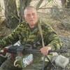 владимир, 50, г.Калуга