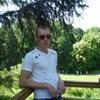 вячеслав, 34, г.Радомышль