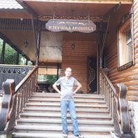 дим, 44 года, Рак, Пятигорск